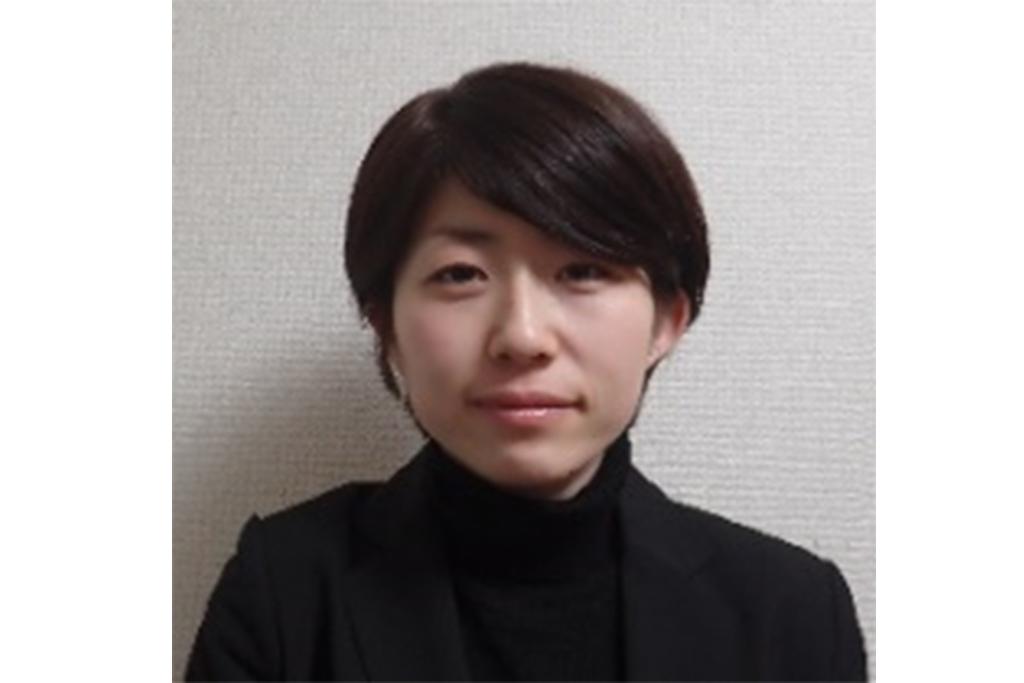 Miki Kogure